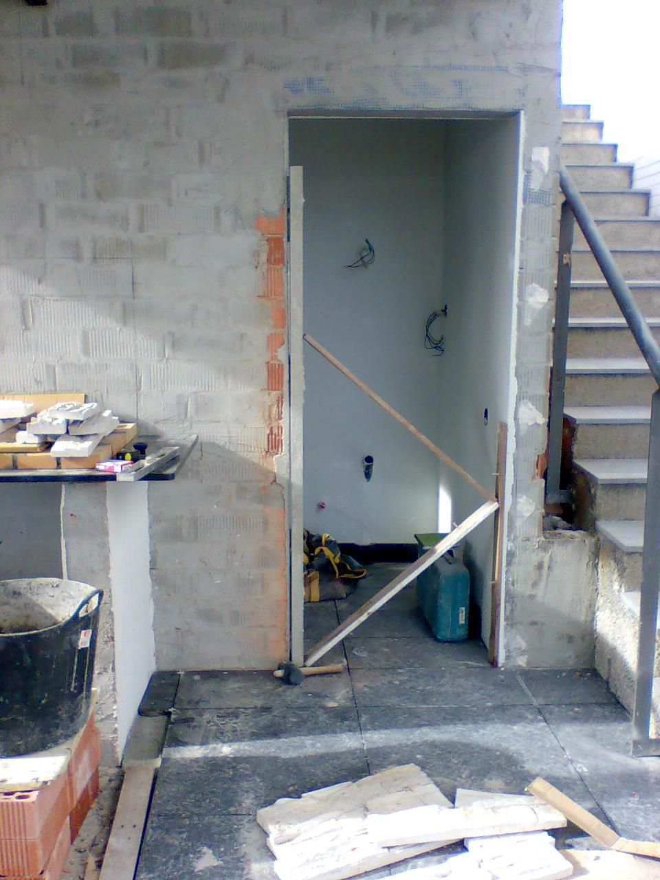Trabajos Salvador orellana