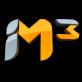 iM3 Servicios y Obras