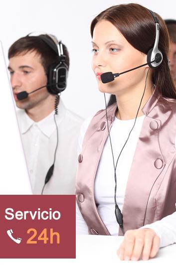 Trabajos AB Servicios 3000 S.L.