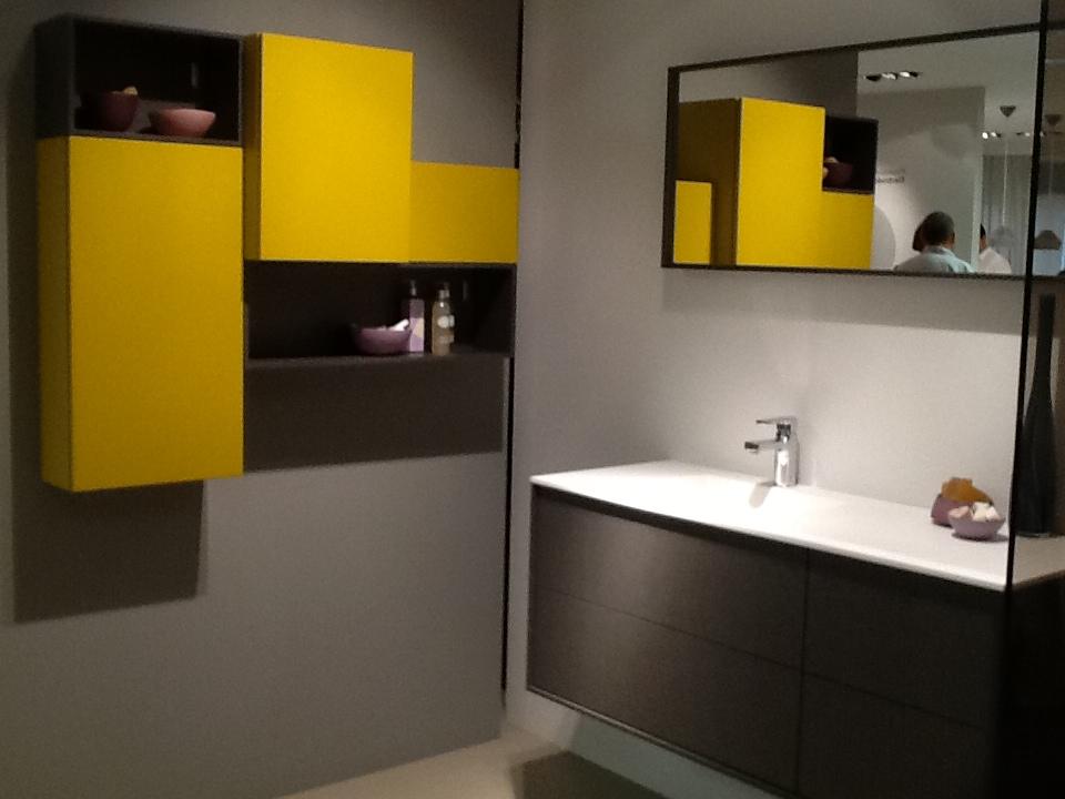Trabajos Topcyser disseny d'interiors